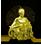 Georgie Award logo