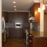 December 2011 Renovation newsletter photo