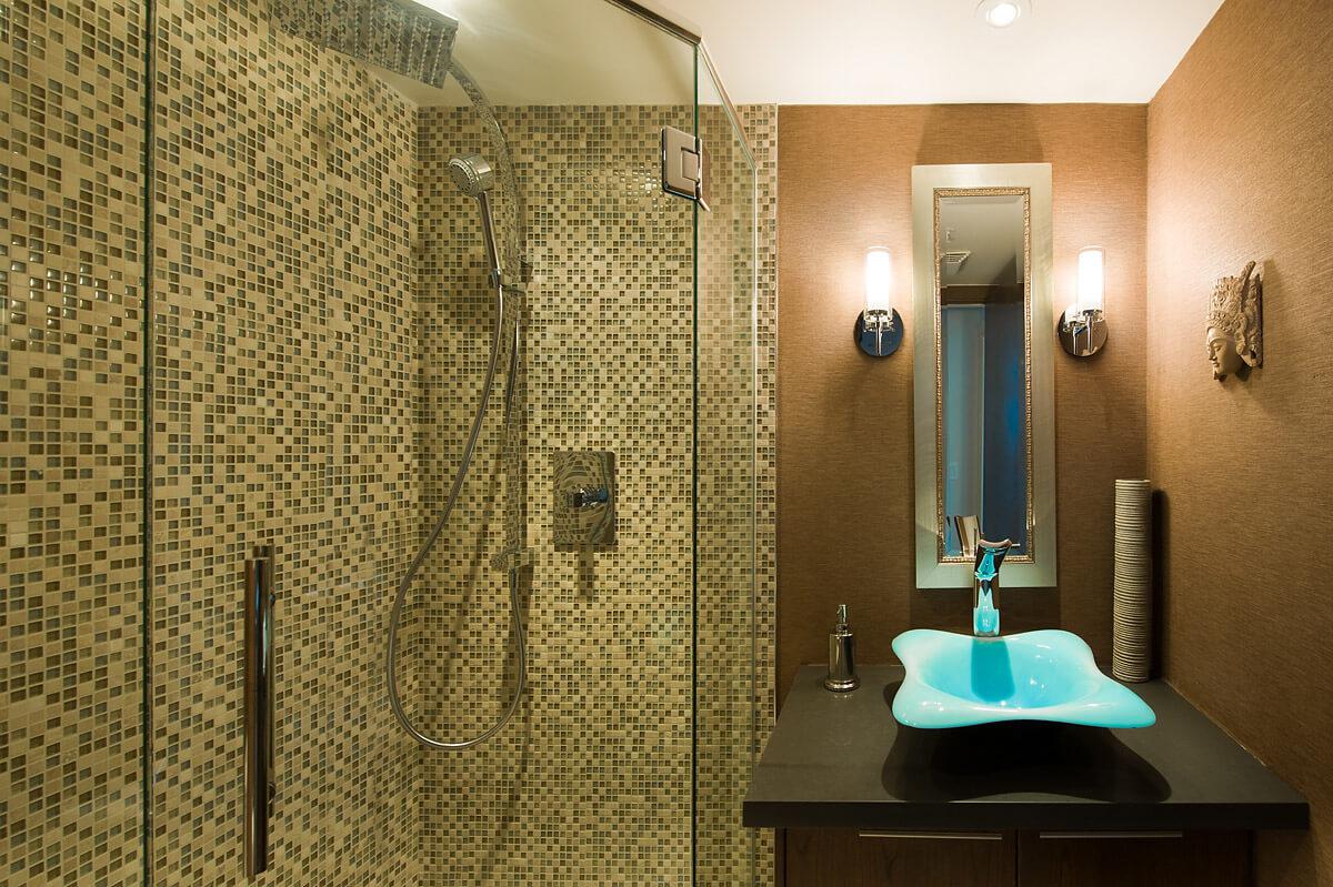 Project Bathroom Ritz 06