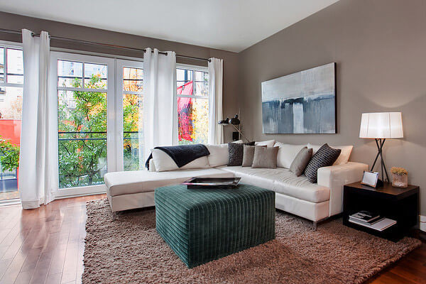 Vancouver Condo Renovations By ReVISION Custom Home