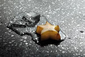 revision-recommends-201301-silestone-quartz