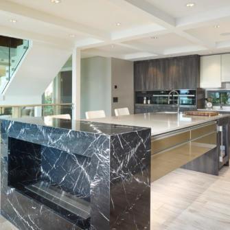 first-floor-renovation-kitchen-1