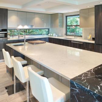 first-floor-renovation-kitchen-2
