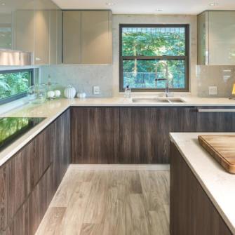 first-floor-renovation-kitchen-3