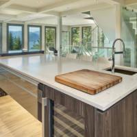first-floor-renovation-kitchen-after