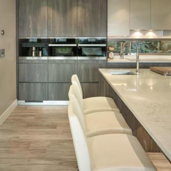 first-floor-renovation-kitchen-6