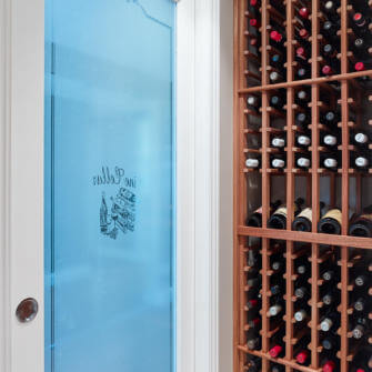 full-condo-renovation-after-wine-rack