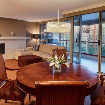 full-condo-renovation-after-living-room