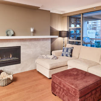 full-condo-renovation-afterfireplace