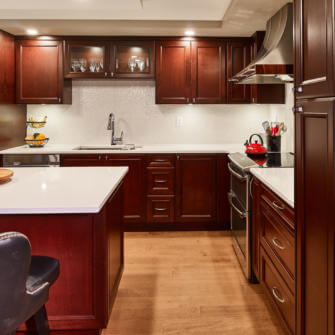 full-condo-renovation-after-wood