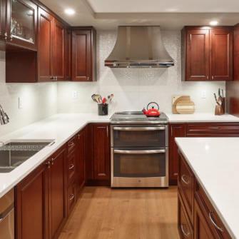 full-condo-renovation-after-hood-fan