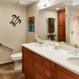 full-condo-renovation-after-ensuite