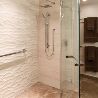 full-condo-renovation-after-shower