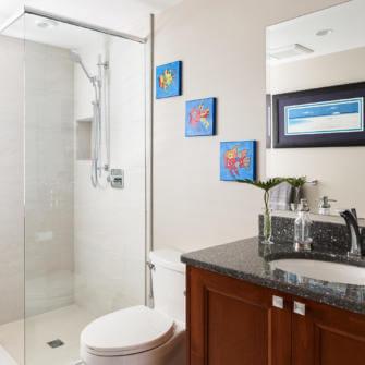 full-condo-renovation-after-guest-bathroom