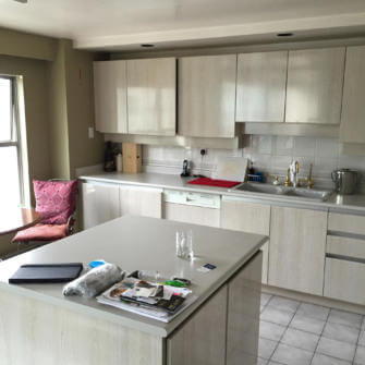 full-condo-renovation-before-kitchen