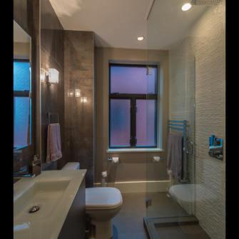condo-renovation-bathroom-after