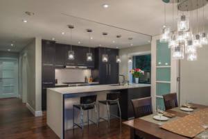 full interior renovation kool-in-kits-after-renovation-1