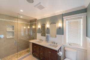 Basement-makeover-renovation-bathroom