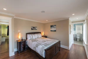 Basement-makeover-renovation-bedroom