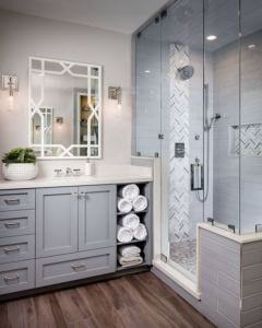 Bathroom-vanity-storage