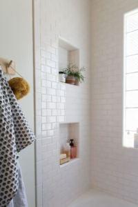 Bathroom-Shower-niches