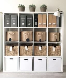 Bins-storage-on-a-budget