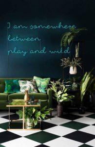 Check-floor-living-room