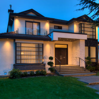 House-renovation-vancouver-revision