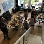 reVISION Custom Home Renovations