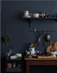 Ikea-1-Wall-Shelf-Hack