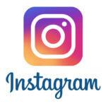 instagram-revision-renovations