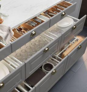 Kitchen-storage