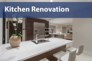 renovation construction contractors