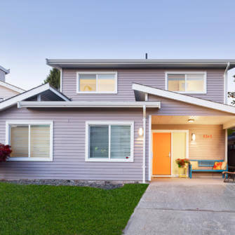 whole-home-renovation-richmond-outside