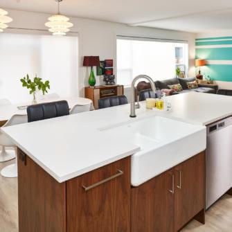 whole-home-renovation-richmond-Kitchen3