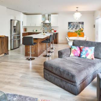 whole-home-renovation-richmond-living-room
