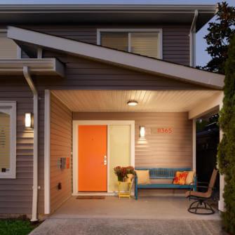 whole-home-renovation-richmond-outside-home