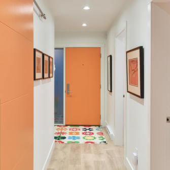 whole-home-renovation-richmond-hall