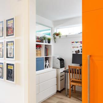 whole-home-renovation-richmond-study