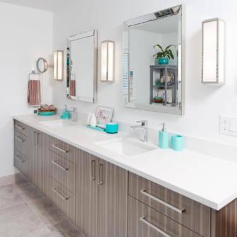 whole-home-renovation-richmond-Ensuite