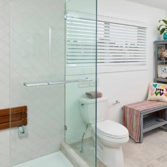whole-home-renovation-richmond-Ensuite-shower