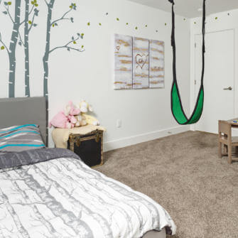whole-home-renovation-richmond-Ensuite-Daughters-room
