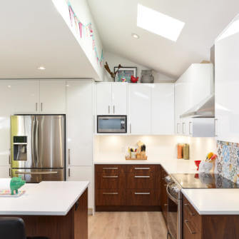 whole-home-renovation-richmond-Kitchen