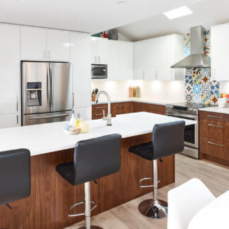 whole-home-renovation-richmond-Kitchen2