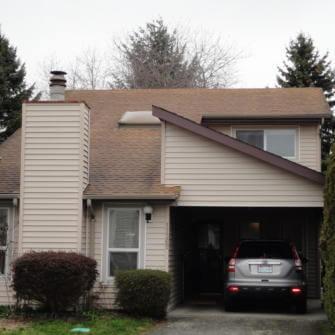 whole-home-renovation-richmond-outside-before