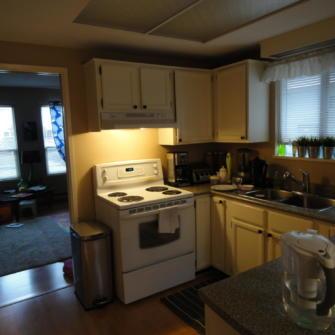 whole-home-renovation-richmond-kitchen-before