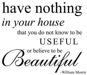 quote-1-William-Morris