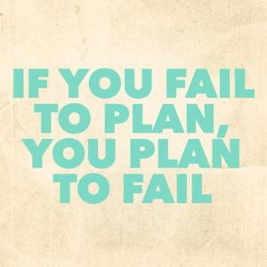 Quote-Plan-quote