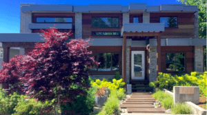 west-vancouver-home-renovation