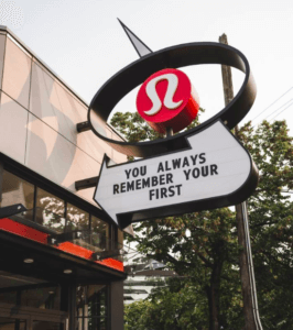 Lululemon-renovation-store